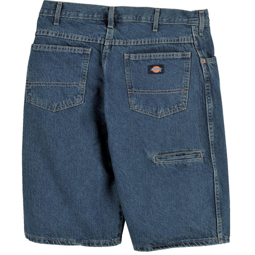 Dickies Denim Shorts