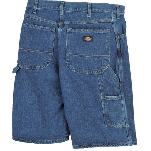 Dickies Relaxed-Fit Carpenter Shorts