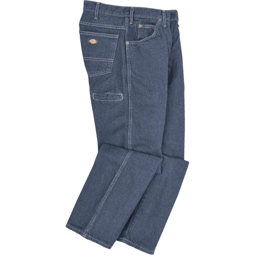 Dickies 6-pocket Jeans