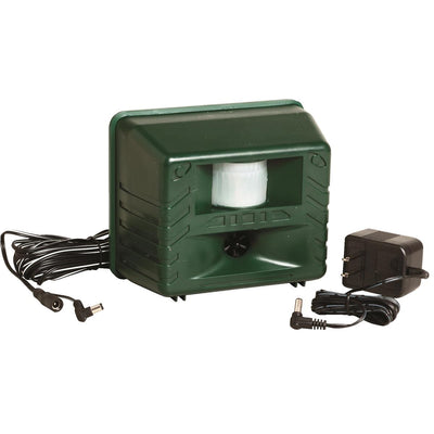 Yard Gard Electronic Animal Repeller