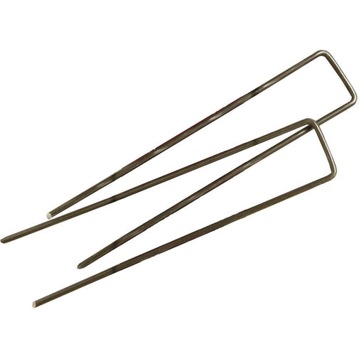 Steel Anchoring Pins