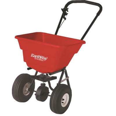Earth Way® 80-lb. Broadcast Spreader