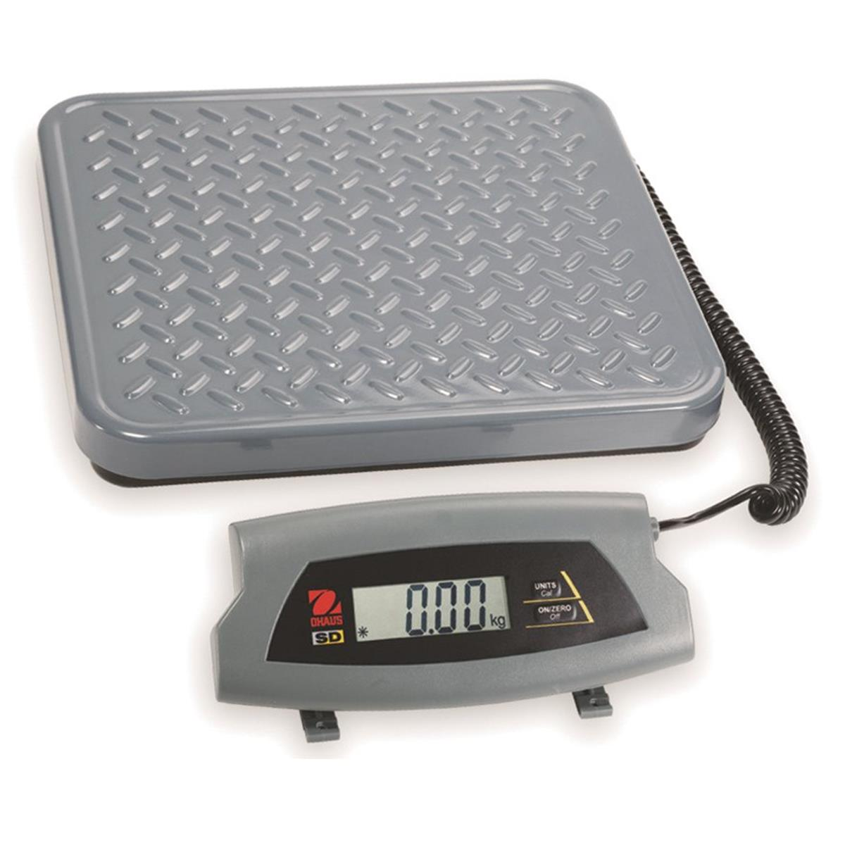 OHAUS Digital Package Scale
