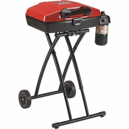 Coleman Sportster® Propane Grill