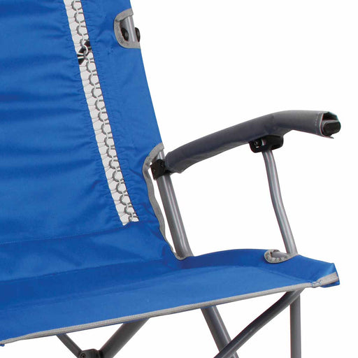 Coleman Comfortsmart™ InterLock Suspension Chair