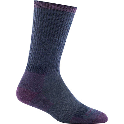 Darn Tough Women's RTR Midweight Boot Cusion Socks
