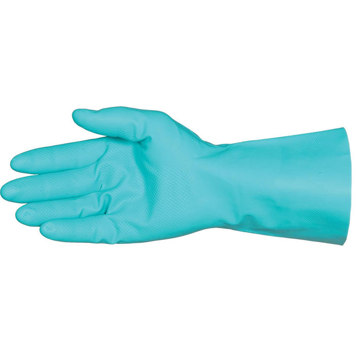 AlphaTec® Chemical Gloves