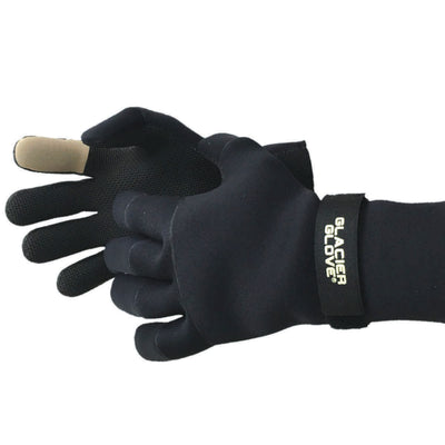 Bristol Bay™ Neoprene Gloves