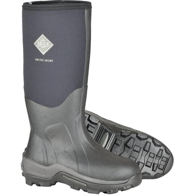 "MUCK® 16""H Arctic Sport™ Extreme Conditions Boots"