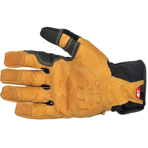 Ranchworx® Work Gloves
