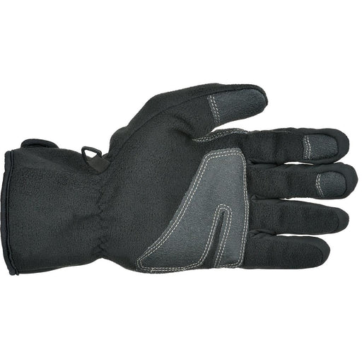 Ironclad Summit™ 2 Reflective Gloves
