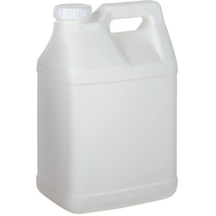 Birchmeier® Replacement 2.5-gal. Tank