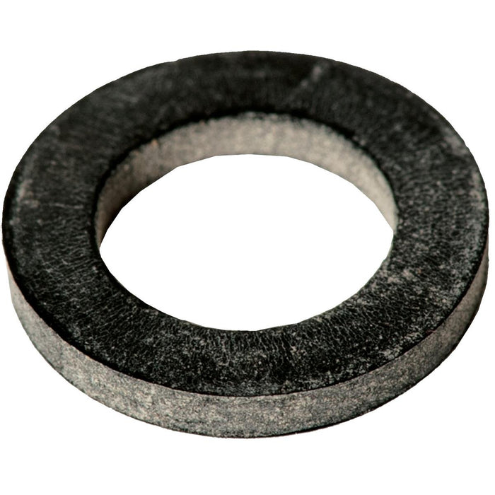 Birchmeier® Replacement Spray Wand Gasket