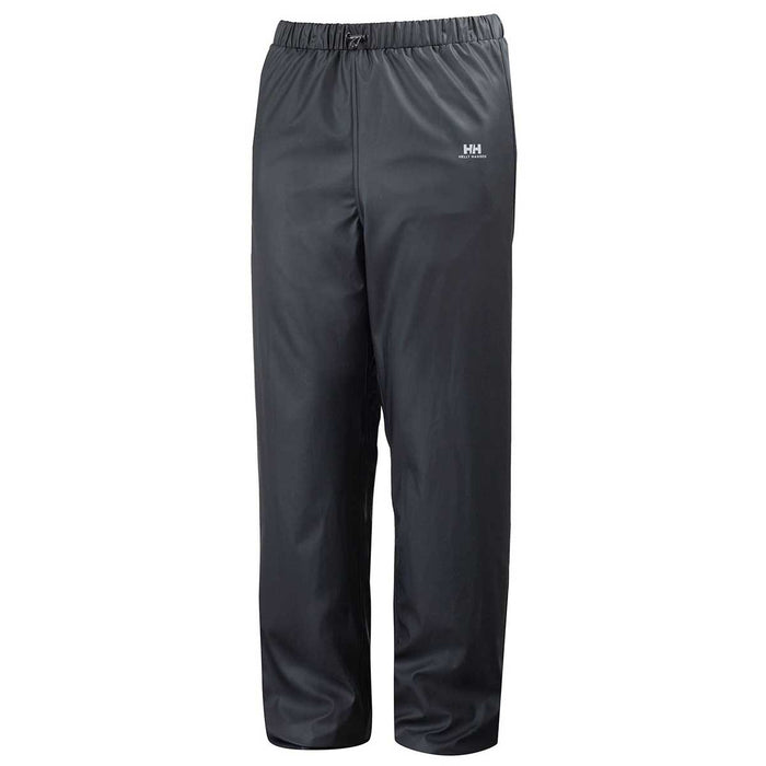 Helly Hansen Mens Voss Rain Pants