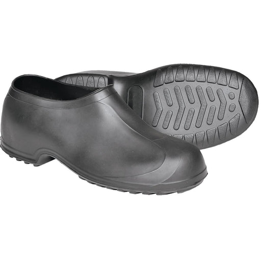 Tingley 100% Natural Rubber Overshoes