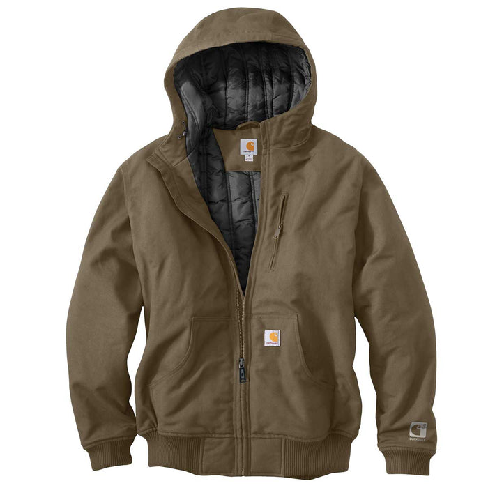 Carhartt Jefferson Quick Duck® Active Jac