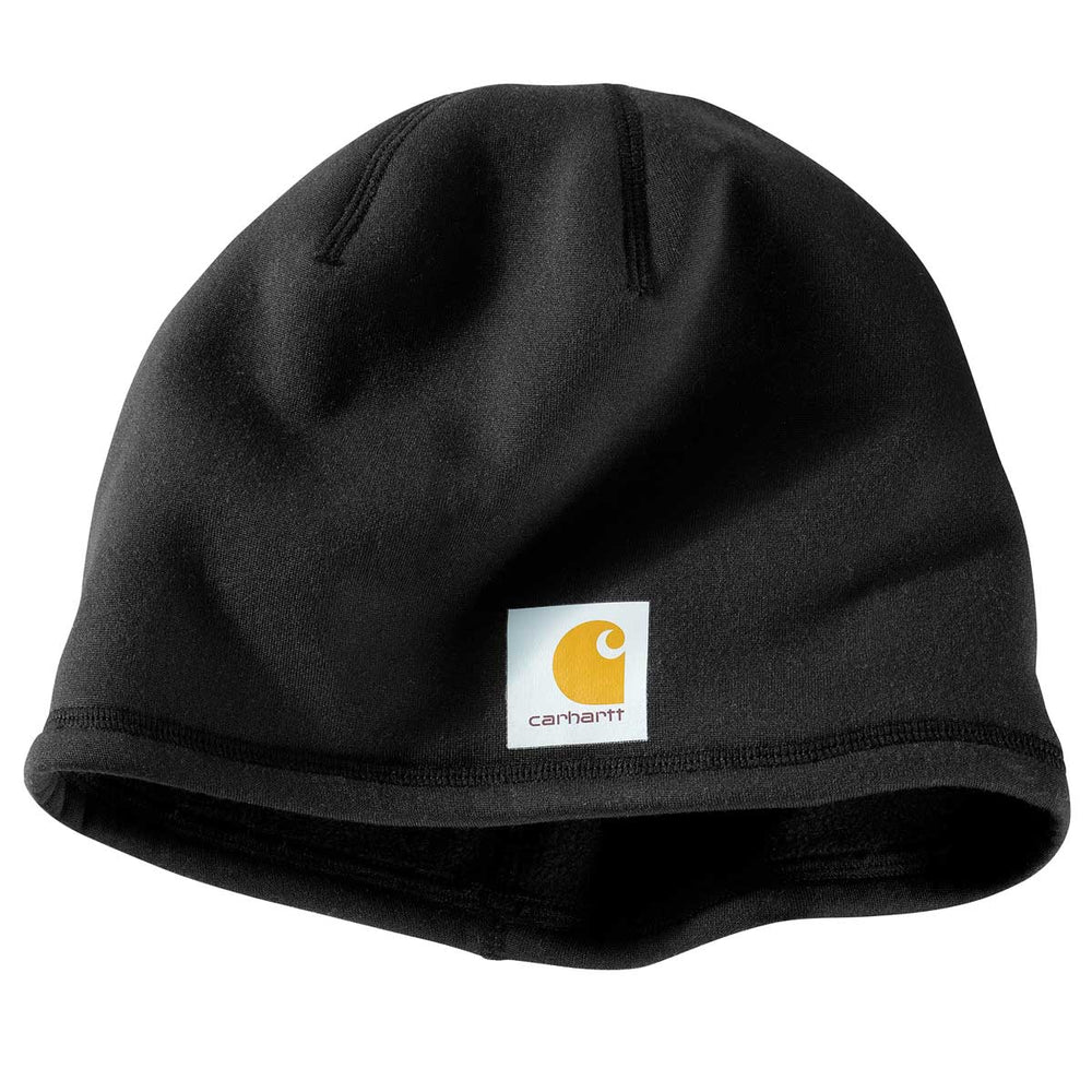 Carhartt 101468 Force® Lewisville Hat