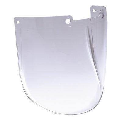 Uvex Turboshield™ Visors for Faceshield Assemblies