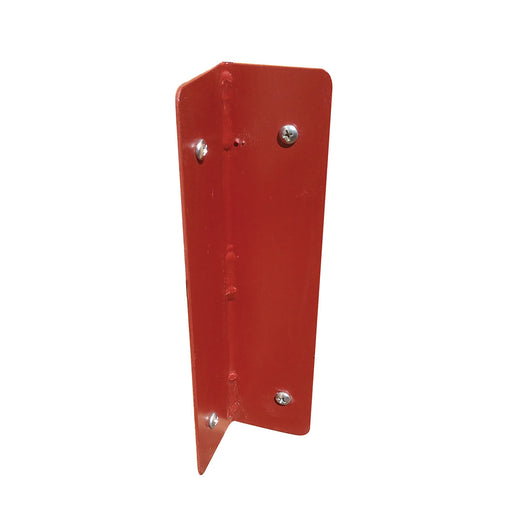 "10""H Raised Bed Corner Bracket Kit"