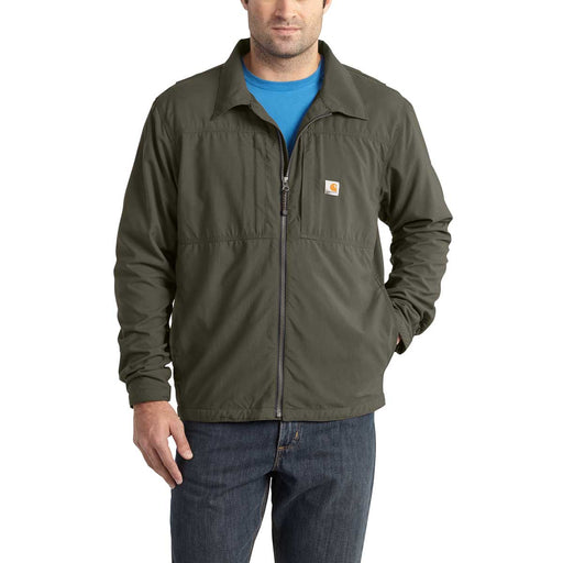 Carhartt Full Swing® Briscoe Jacket