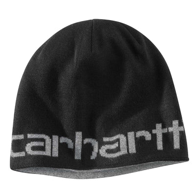 Carhartt Greenfield Reversible Knit Hat