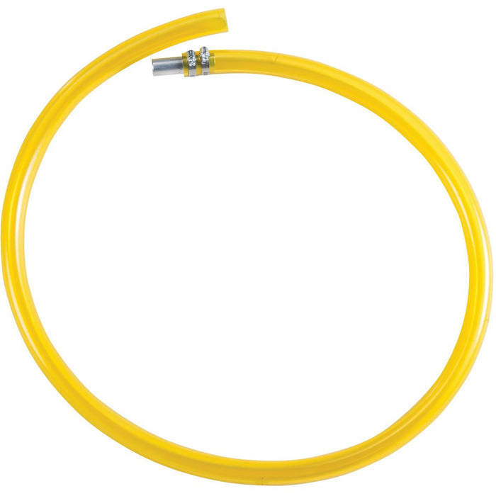 "Flo-Fast™ 1"" O.D. Hose Extension Kit"