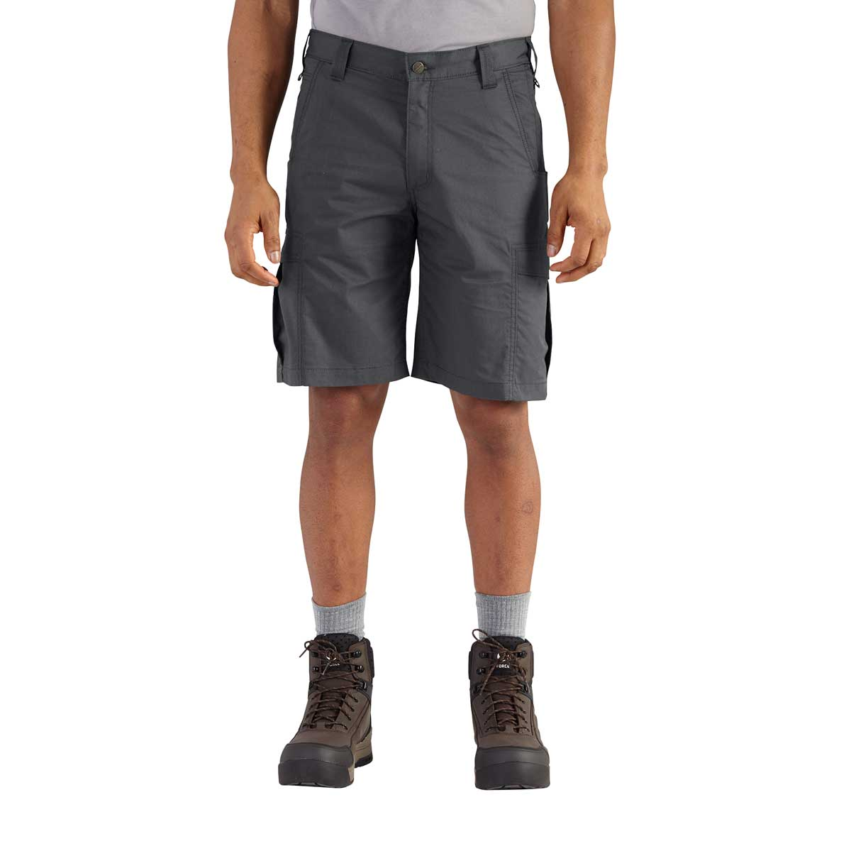 12e00b2bc5 Carhartt 101973 Force Extremes™ Cargo Shorts — Gempler's