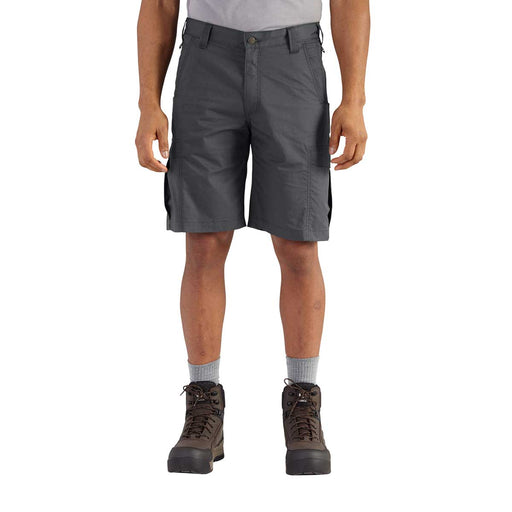 Carhartt 101973 Force Extremes™ Cargo Shorts