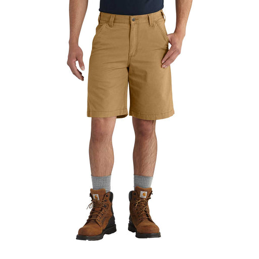 Carhartt 102514 Rugged Flex® Rigby Shorts