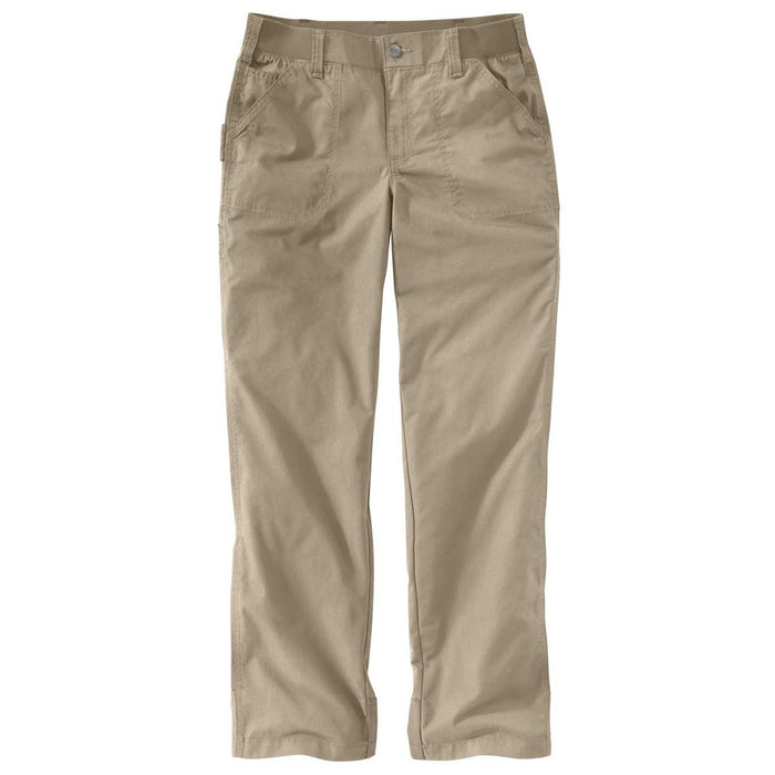 Carhartt Force® Extremes™ Women's Pants, 102436