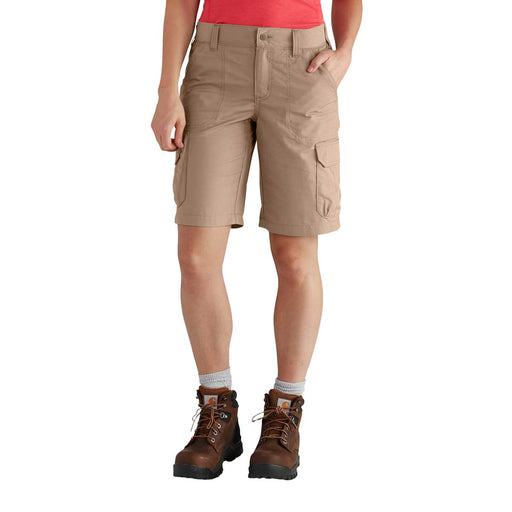 Carhartt Force® Extremes™ Women's Shorts, 102439