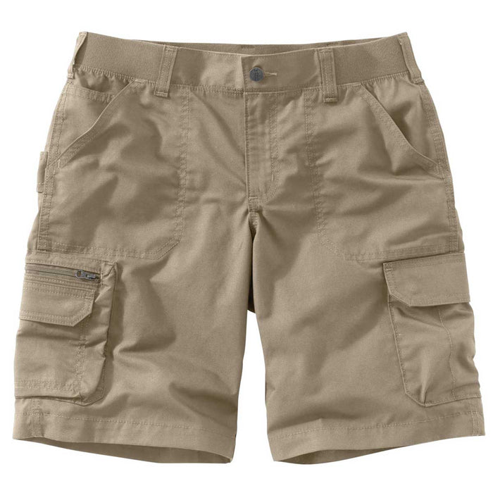 1bcc3a969c Carhartt Force® Extremes™ Women's Shorts, 102439 — Gempler's