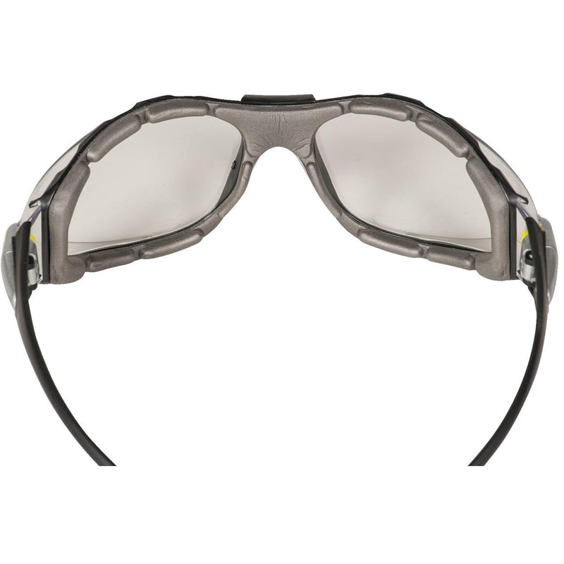 Pacaya Lyviz™ Safety Glasses