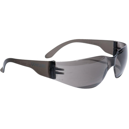 GEMPLER'S Wraparound Safety Glasses