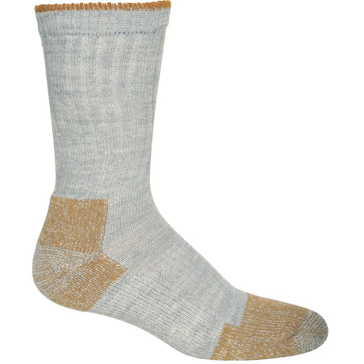 Fox River Merino® Wool Steel Toe Socks, 1 Pair