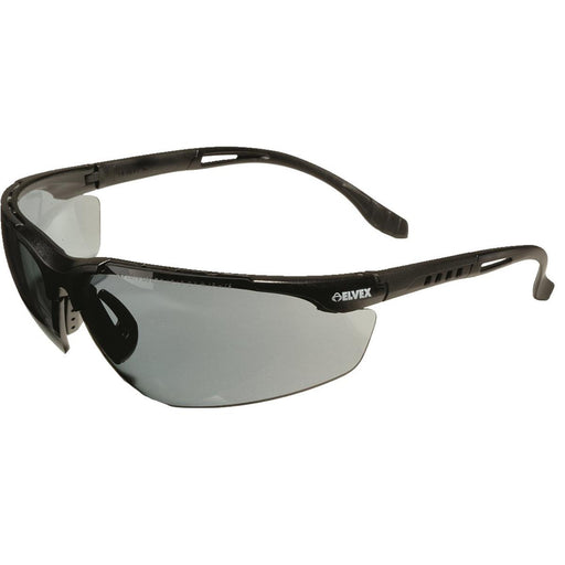 ELVEX SphereX Safety Glasses