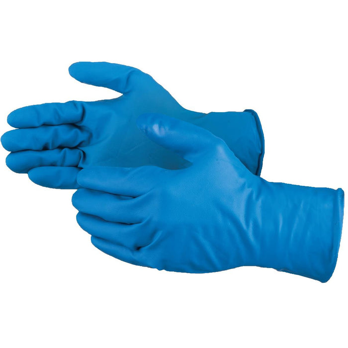 MCR Safety MedTech® 15-mil Latex Powder-Free Gloves
