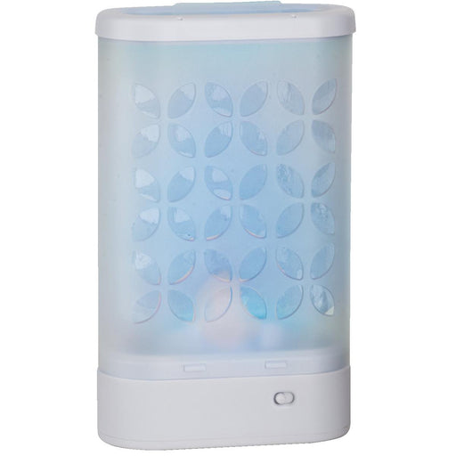 LUMA® Flying Insect Trap