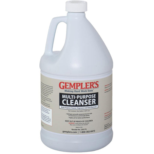 Multi-Purpose Cleanser