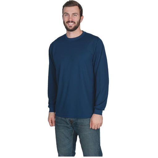 Utility Pro® Perimeter™ Insect Guard Long-Sleeve T-Shirts