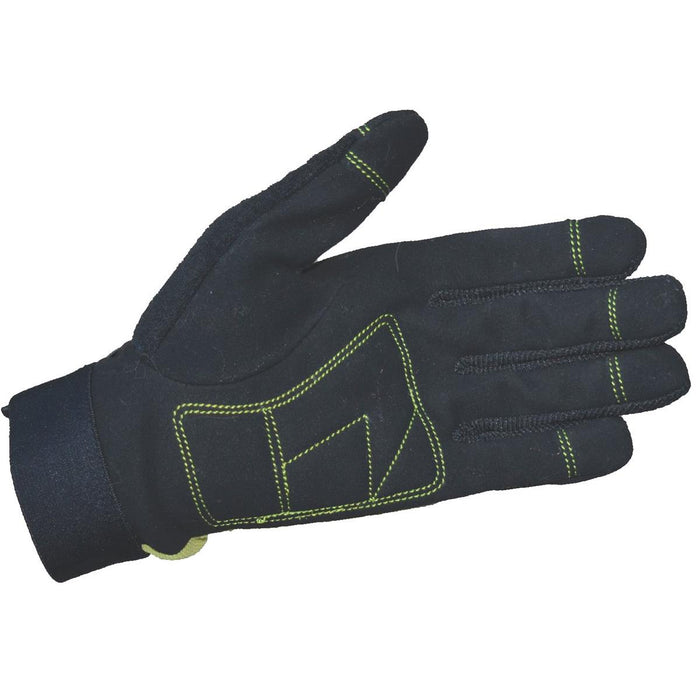 Womanswork Digger Gloves