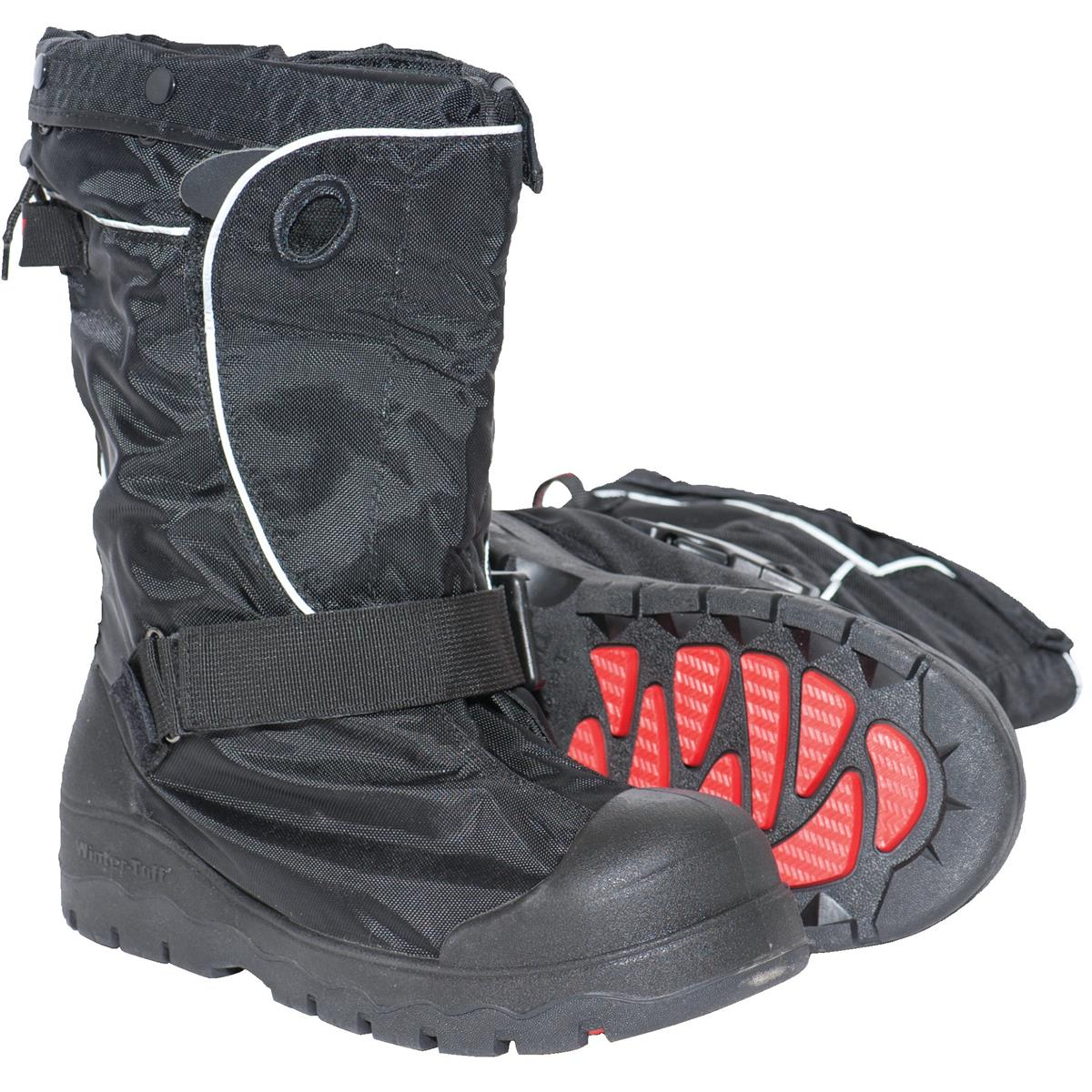 "Winter-Tuff® Orion XT™ Overboots, 14""H"
