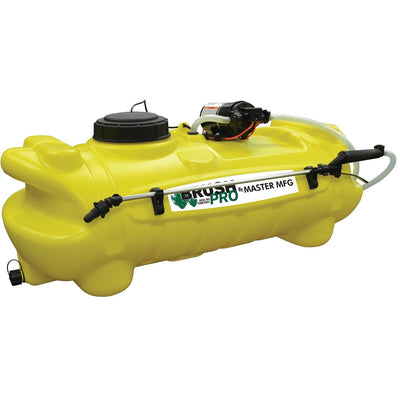 Brush Pro Spot Sprayers