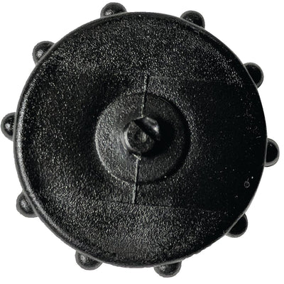 "GEMPLER'S 3/4"" dia. Replacement Outlet Cap"