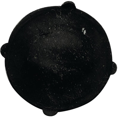 "GEMPLER'S 3/4"" dia. Replacement Gasket"