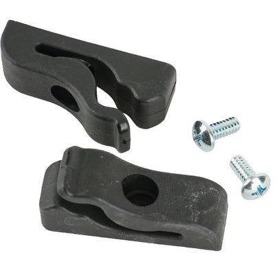 GEMPLER'S Replacement Gun Clip Kit for Spot Sprayers