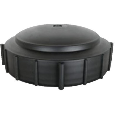 GEMPLER'S Replacement Tank Lid