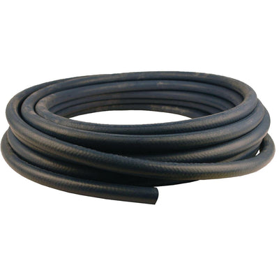 GEMPLER'S Replacement EPDM Hose