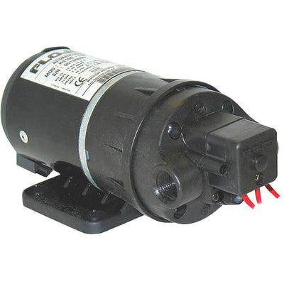 Replacement 12V Pump, 1.6 gpm
