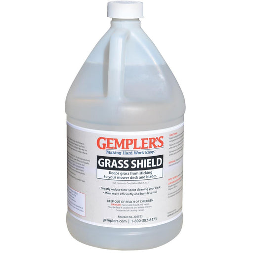 GEMPLER'S Grass Shield
